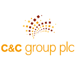 C and C Group Logo