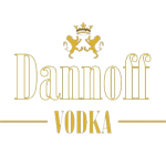 Dannoff Vodka
