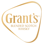 Grants Whiskey Logo