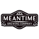 Meantime Brewing Logo