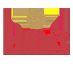 Pimms Logo